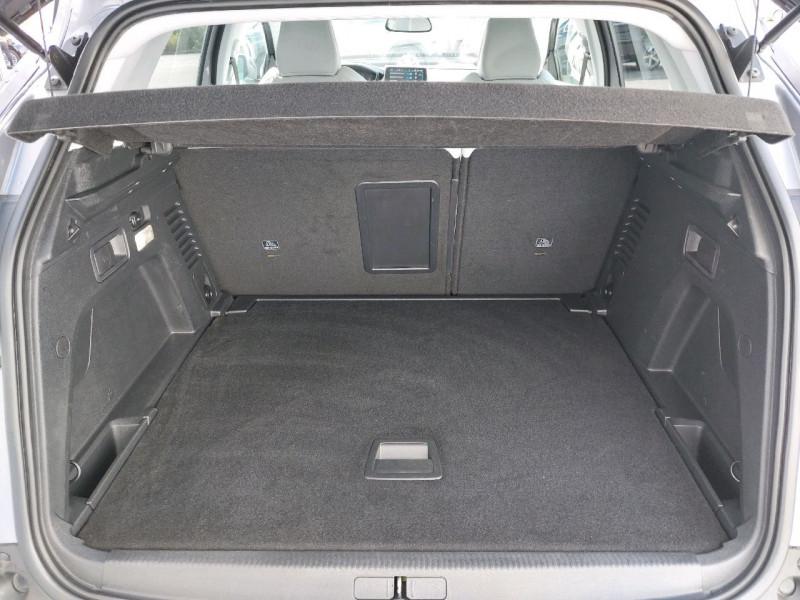 Photo 5 de l'offre de PEUGEOT 3008 2.0 BLUEHDI 150CH ALLURE S&S à 22390€ chez Carlyss automobiles Vitré