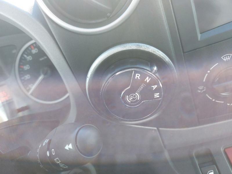 Photo 13 de l'offre de PEUGEOT PARTNER TEPEE 1.6 BLUEHDI 100CH ACTIVE S&S ETG6 à 12990€ chez Carlyss automobiles Vitré