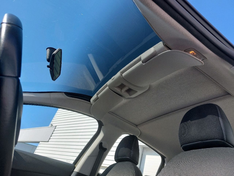Photo 7 de l'offre de CITROEN C3 1.6 E-HDI90 AIRDREAM COLLECTION à 8490€ chez Carlyss automobiles Vitré