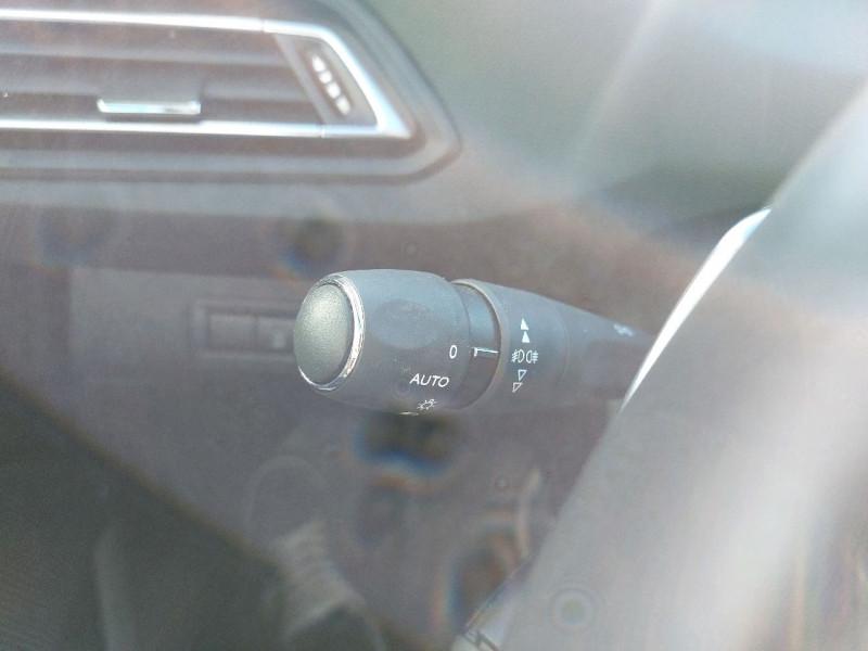 Photo 17 de l'offre de PEUGEOT 308 1.5 BLUEHDI 130CH S&S  ALLURE BUSINESS EAT8 à 20490€ chez Carlyss automobiles Vitré