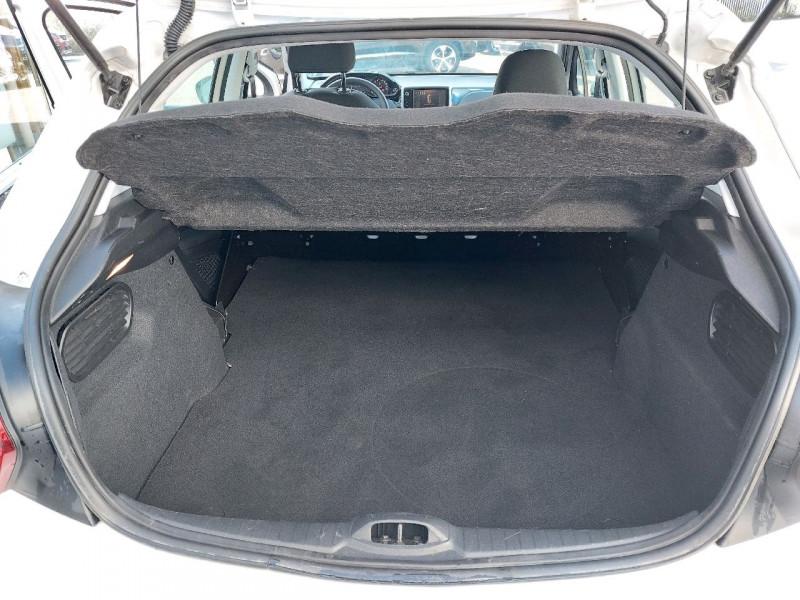 Photo 11 de l'offre de PEUGEOT 208 AFFAIRE 1.6 BLUEHDI 100CH PACK CLIM NAV 5P à 8290€ chez Carlyss automobiles Vitré