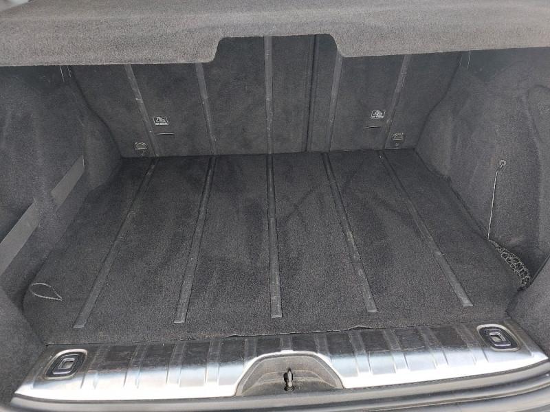 Photo 9 de l'offre de PEUGEOT 2008 1.6 E-HDI115 FAP ALLURE à 10990€ chez Carlyss automobiles Vitré