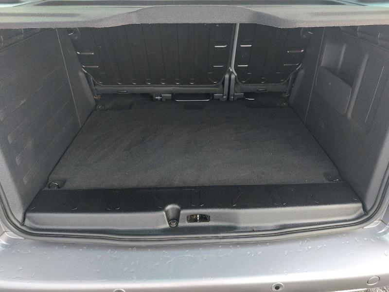Photo 9 de l'offre de CITROEN BERLINGO BLUEHDI 120CH XTR S&S à 16790€ chez Carlyss automobiles Vitré
