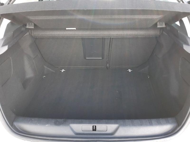 Photo 5 de l'offre de PEUGEOT 308 2.0 BLUEHDI 150CH ALLURE S&S EAT6 5P à 16990€ chez Carlyss automobiles Vitré