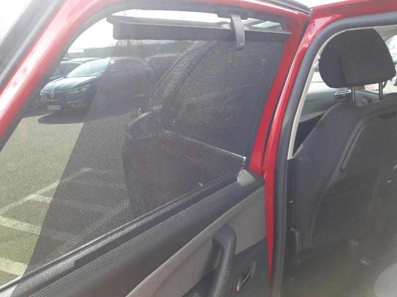 Photo 8 de l'offre de CITROEN C4 PICASSO BLUEHDI 150CH EXCLUSIVE S&S EAT6 à 15990€ chez Carlyss automobiles Vitré
