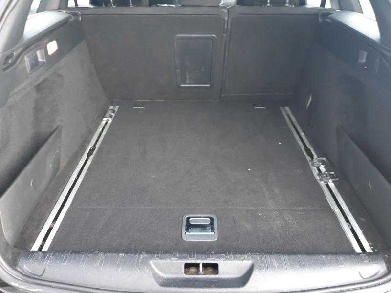 Photo 4 de l'offre de PEUGEOT 308 SW 2.0 BLUEHDI FAP 150CH GT LINE EAT6 à 13790€ chez Carlyss automobiles Vitré