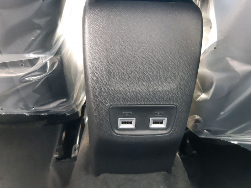 Photo 8 de l'offre de PEUGEOT 2008 1.2 PURETECH 100CH S&S ALLURE PACK à 22490€ chez Carlyss automobiles Vitré