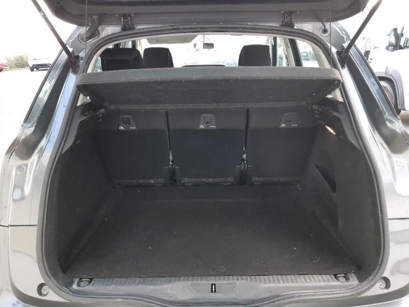 Photo 4 de l'offre de CITROEN C4 PICASSO E-HDI 115CH BUSINESS à 10490€ chez Carlyss automobiles Vitré
