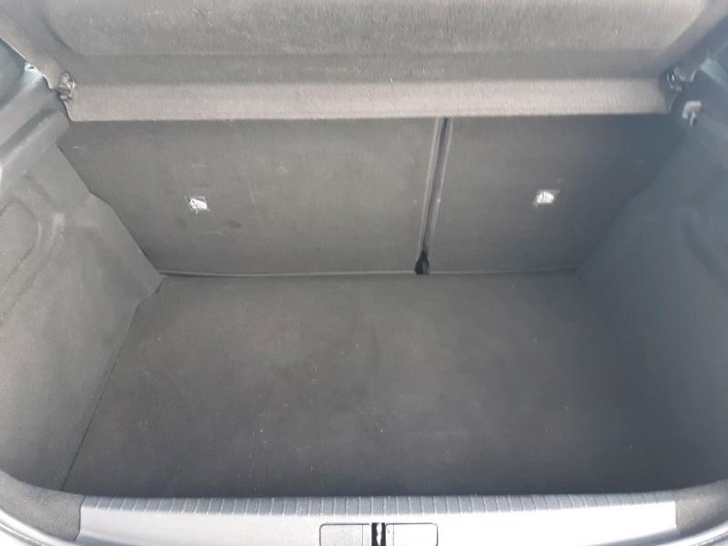 Photo 5 de l'offre de OPEL CORSA 1.2 TURBO 130CH GS LINE BVA à 18490€ chez Carlyss automobiles Vitré