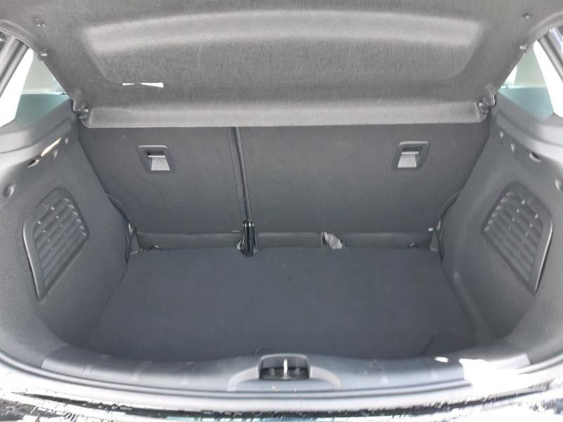Photo 4 de l'offre de CITROEN C3 BLUEHDI 100 EXCLUSIVE S&S à 9990€ chez Carlyss automobiles Vitré