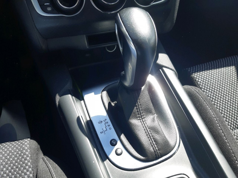 Photo 9 de l'offre de DS DS 4 BLUEHDI 120CH SO CHIC S&S EAT6 à 12790€ chez Carlyss automobiles Vitré