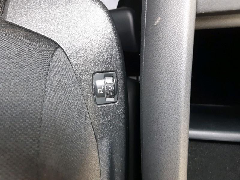 Photo 12 de l'offre de CITROEN C4 PICASSO BLUEHDI 150CH EXCLUSIVE S&S EAT6 à 15490€ chez Carlyss automobiles Vitré