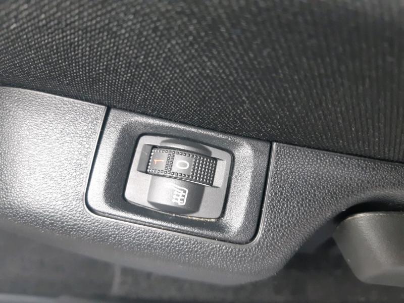 Photo 9 de l'offre de CITROEN C3 BLUEHDI 100CH FEEL BUSINESS S&S à 10790€ chez Carlyss automobiles Vitré