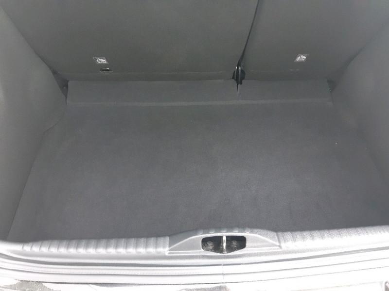 Photo 18 de l'offre de CITROEN C3 BLUEHDI 100CH FEEL BUSINESS S&S à 10790€ chez Carlyss automobiles Vitré