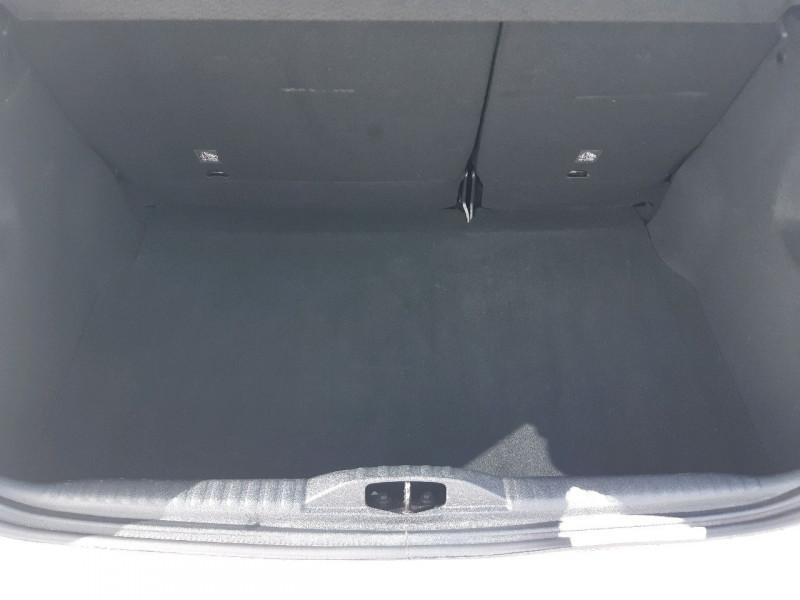 Photo 5 de l'offre de CITROEN C3 PURETECH 82CH FEEL à 10990€ chez Carlyss automobiles Vitré