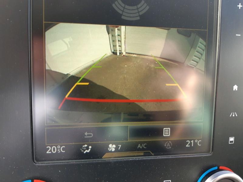 Photo 11 de l'offre de RENAULT SCENIC IV 1.6 DCI 130CH ENERGY INTENS à 14990€ chez Carlyss automobiles Vitré