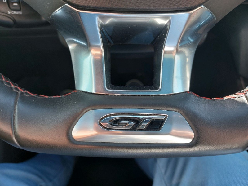 Photo 17 de l'offre de PEUGEOT 308 SW 2.0 BLUEHDI 180CH S&S GT EAT8 à 15990€ chez Carlyss automobiles Vitré