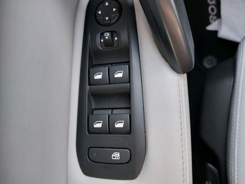 Photo 13 de l'offre de PEUGEOT 308 SW 1.5 BLUEHDI 130CH S&S ALLURE à 16990€ chez Carlyss automobiles Vitré