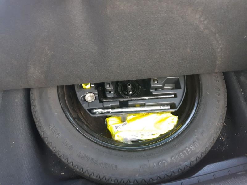 Photo 23 de l'offre de PEUGEOT 508 BLUEHDI 160CH S&S GT LINE EAT8 à 22290€ chez Carlyss automobiles Vitré