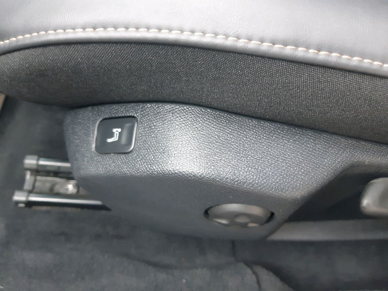 Photo 11 de l'offre de PEUGEOT 508 BLUEHDI 160CH S&S GT LINE EAT8 à 22290€ chez Carlyss automobiles Vitré