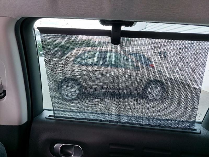 Photo 11 de l'offre de CITROEN C3 AIRCROSS BLUEHDI 120CH S&S SHINE à 12790€ chez Carlyss automobiles Vitré
