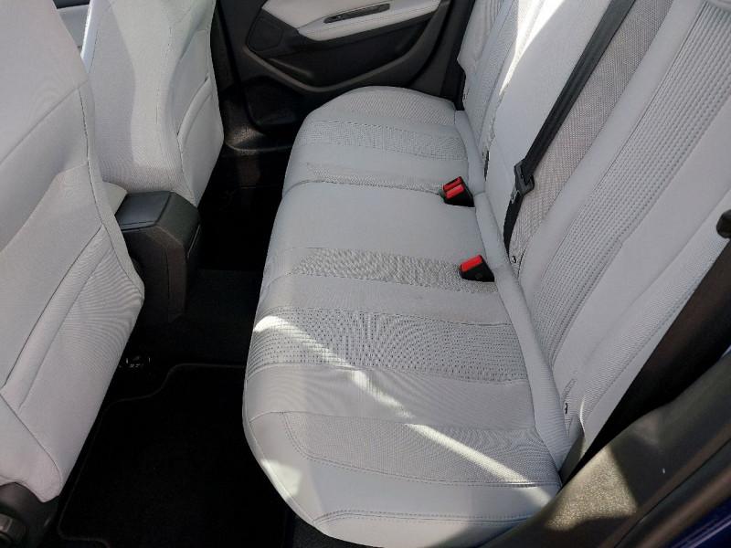 Photo 8 de l'offre de PEUGEOT 308 SW 1.5 BLUEHDI 130CH S&S ALLURE à 16990€ chez Carlyss automobiles Vitré
