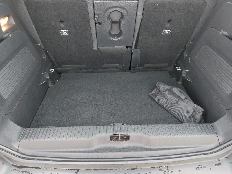 Photo 7 de l'offre de CITROEN C3 AIRCROSS BLUEHDI 120CH S&S SHINE à 12790€ chez Carlyss automobiles Vitré