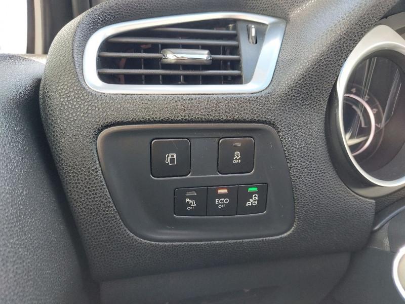 Photo 12 de l'offre de CITROEN DS4 1.6 E-HDI115 AIRDREAM EXECUTIVE à 8990€ chez Carlyss automobiles Vitré