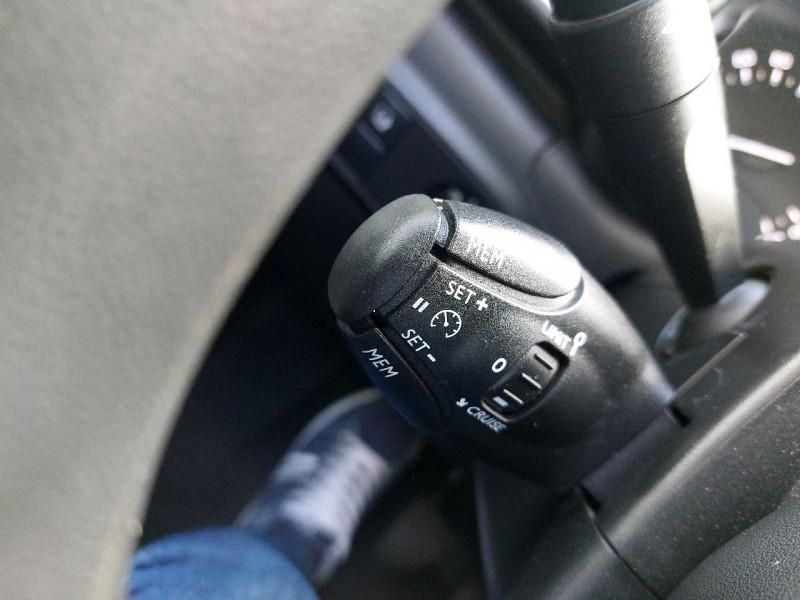 Photo 12 de l'offre de CITROEN C3 PURETECH 82CH FEEL à 9790€ chez Carlyss automobiles Vitré