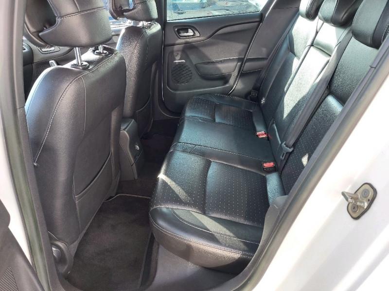Photo 8 de l'offre de CITROEN DS4 1.6 E-HDI115 AIRDREAM EXECUTIVE à 8990€ chez Carlyss automobiles Vitré