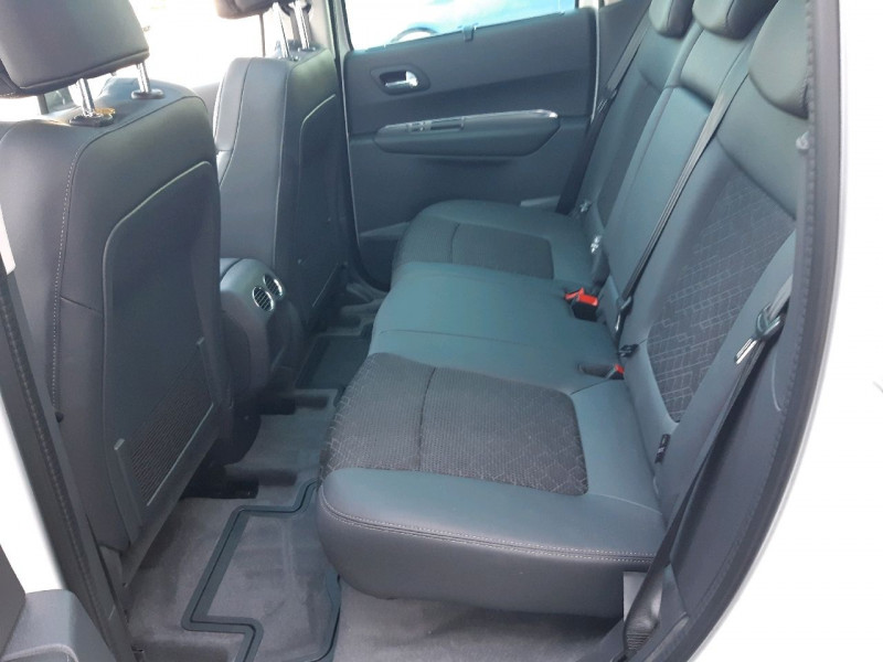 Photo 11 de l'offre de PEUGEOT 3008 1.6 BLUEHDI 120CH ALLURE S&S à 12390€ chez Carlyss automobiles Vitré