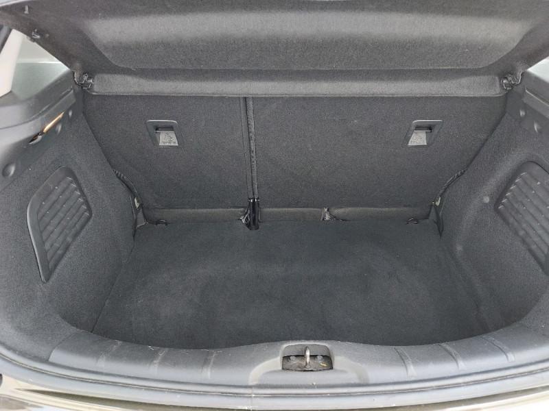 Photo 6 de l'offre de CITROEN C3 1.2 VTI COLLECTION II à 7790€ chez Carlyss automobiles Vitré