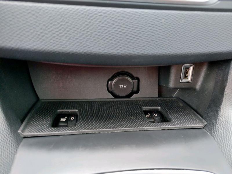 Photo 13 de l'offre de PEUGEOT 308 SW 1.5 BLUEHDI 130CH S&S GT LINE à 16990€ chez Carlyss automobiles Vitré