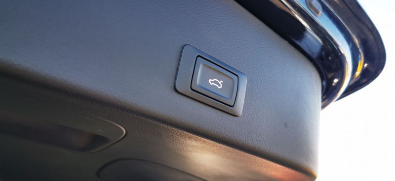 Photo 9 de l'offre de AUDI A6 ALLROAD 3.0 V6 BITDI 320CH AMBITION LUXE QUATTRO TIPTRONIC à 41490€ chez Maximum Automobiles