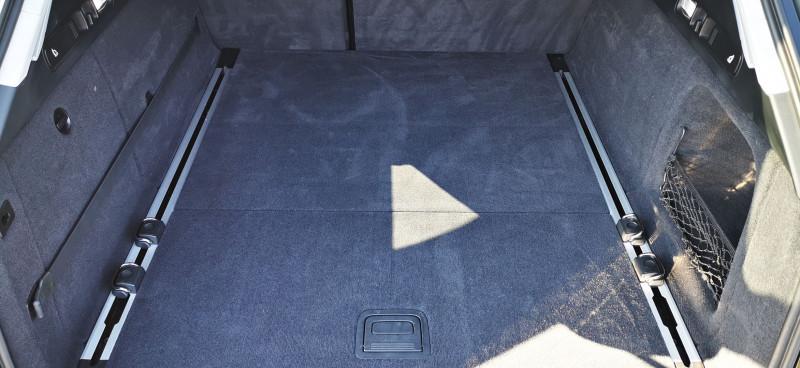 Photo 11 de l'offre de AUDI A6 ALLROAD 3.0 V6 BITDI 320CH AMBITION LUXE QUATTRO TIPTRONIC à 41490€ chez Maximum Automobiles