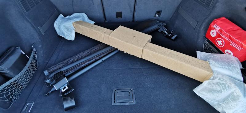 Photo 15 de l'offre de AUDI SQ5 3.0 V6 TFSI 354CH QUATTRO TIPTRONIC 8 à 54990€ chez Maximum Automobiles