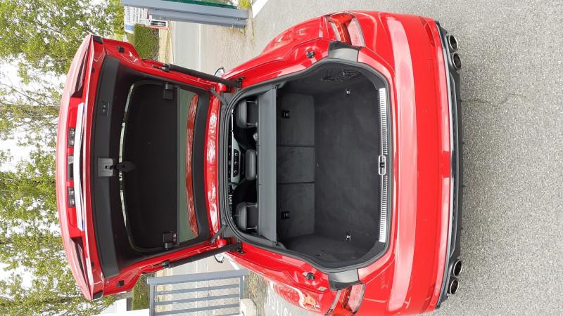 Photo 7 de l'offre de AUDI S5 SPORTBACK 3.0 V6 TFSI 354CH QUATTRO TIPTRONIC 8 à 49990€ chez Maximum Automobiles
