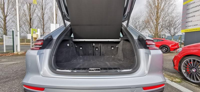 Photo 22 de l'offre de PORSCHE PANAMERA SPORT TURISMO 4.0 V8 550CH TURBO à 119990€ chez Maximum Automobiles