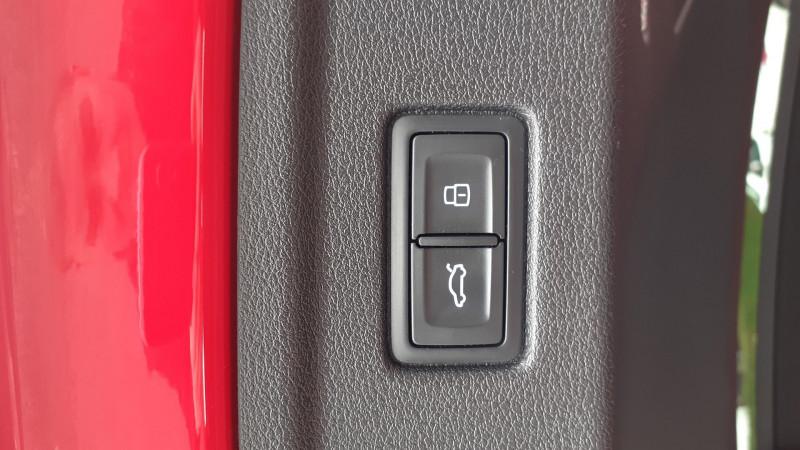 Photo 8 de l'offre de AUDI S5 SPORTBACK 3.0 V6 TFSI 354CH QUATTRO TIPTRONIC 8 à 49990€ chez Maximum Automobiles