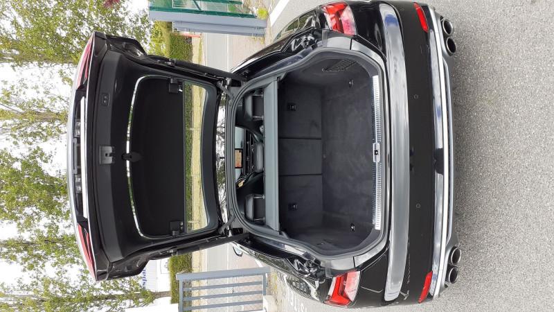 Photo 11 de l'offre de AUDI S5 SPORTBACK 3.0 V6 TFSI 354CH QUATTRO TIPTRONIC 8 à 49990€ chez Maximum Automobiles