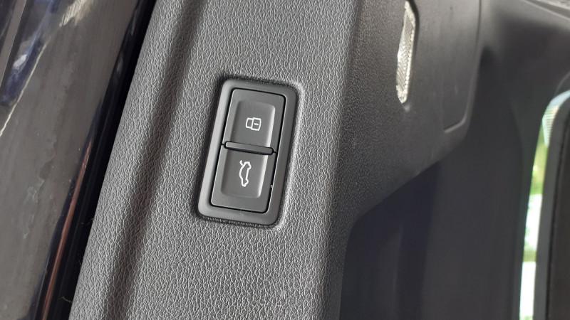 Photo 12 de l'offre de AUDI S5 SPORTBACK 3.0 V6 TFSI 354CH QUATTRO TIPTRONIC 8 à 49990€ chez Maximum Automobiles