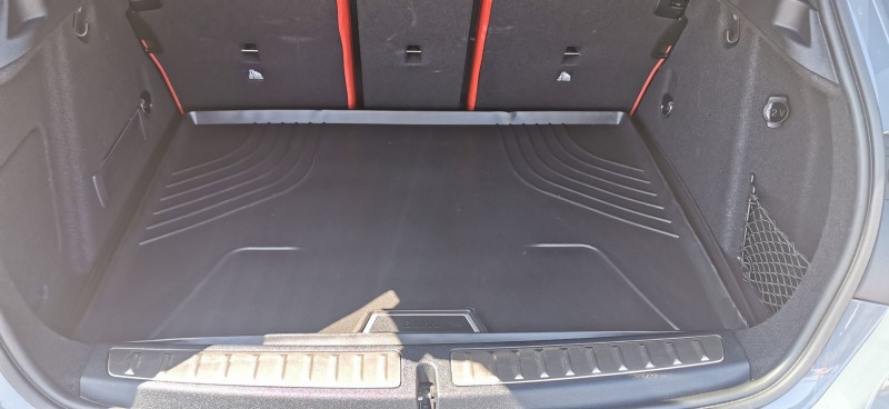 Photo 12 de l'offre de BMW SERIE 1 (F40) M135IA XDRIVE 306CH à 49990€ chez Maximum Automobiles