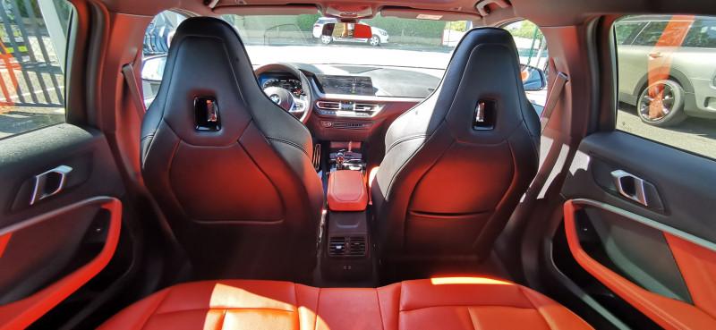 Photo 14 de l'offre de BMW SERIE 1 (F40) M135IA XDRIVE 306CH à 49990€ chez Maximum Automobiles