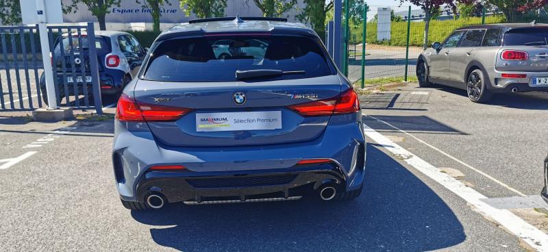 Photo 10 de l'offre de BMW SERIE 1 (F40) M135IA XDRIVE 306CH à 49990€ chez Maximum Automobiles
