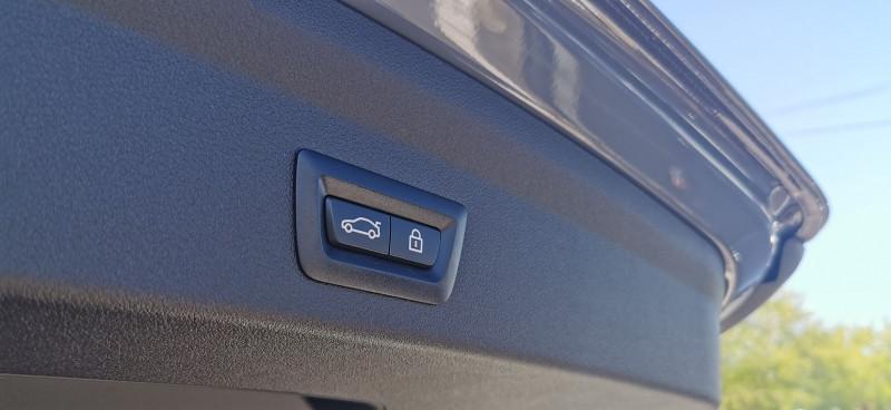 Photo 15 de l'offre de BMW SERIE 1 (F40) M135IA XDRIVE 306CH à 49990€ chez Maximum Automobiles