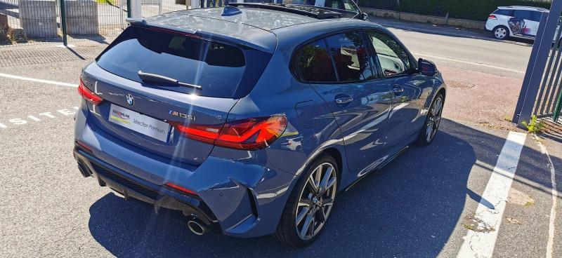 Photo 11 de l'offre de BMW SERIE 1 (F40) M135IA XDRIVE 306CH à 49990€ chez Maximum Automobiles