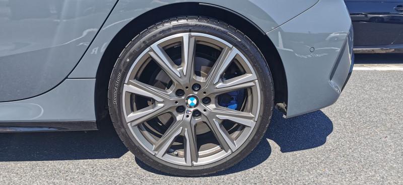 Photo 8 de l'offre de BMW SERIE 1 (F40) M135IA XDRIVE 306CH à 49990€ chez Maximum Automobiles