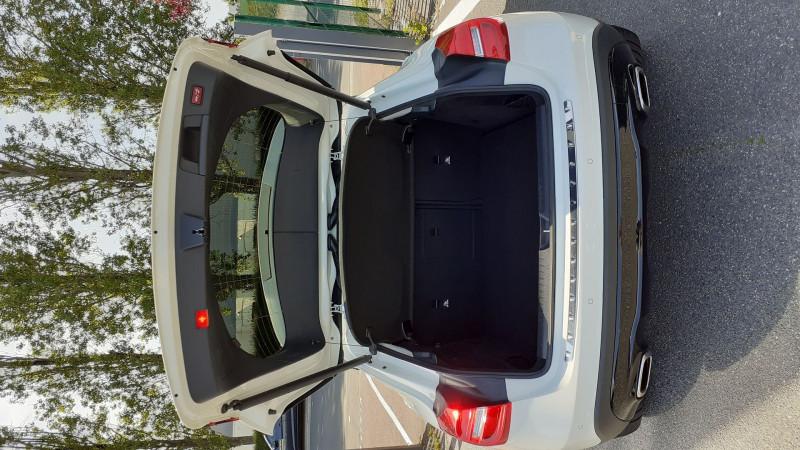 Photo 8 de l'offre de MERCEDES-BENZ CLASSE GLA (X156) 250 SENSATION 4MATIC 7G-DCT à 25990€ chez Maximum Automobiles
