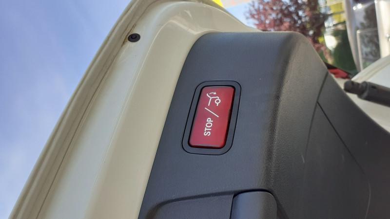 Photo 9 de l'offre de MERCEDES-BENZ CLASSE GLA (X156) 250 SENSATION 4MATIC 7G-DCT à 25990€ chez Maximum Automobiles