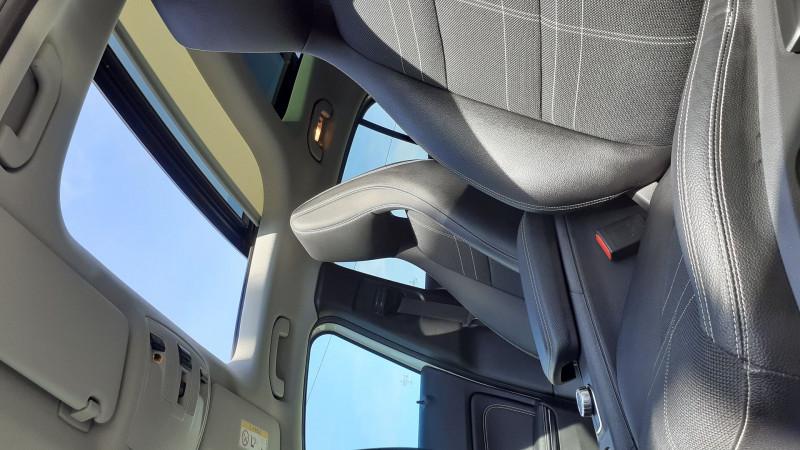 Photo 18 de l'offre de MERCEDES-BENZ CLASSE GLA (X156) 250 SENSATION 4MATIC 7G-DCT à 25990€ chez Maximum Automobiles